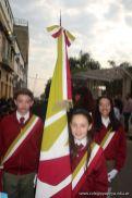 Desfile y Festejo 29 aniversario 22