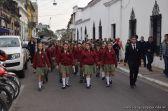 Desfile y Festejo 29 aniversario 77