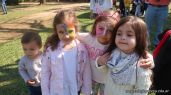 Festeamos el Dia del Niño 2019 112