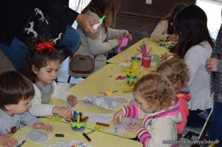 Festeamos el Dia del Niño 2019 114