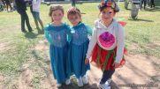 Festeamos el Dia del Niño 2019 154