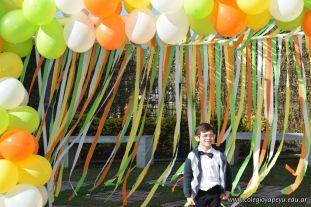 Festeamos el Dia del Niño 2019 17