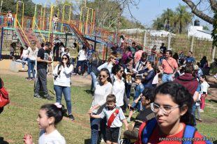 Festeamos el Dia del Niño 2019 183