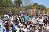Festeamos el Dia del Niño 2019 191