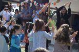 Festeamos el Dia del Niño 2019 192