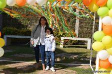 Festeamos el Dia del Niño 2019 42