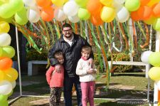 Festeamos el Dia del Niño 2019 63