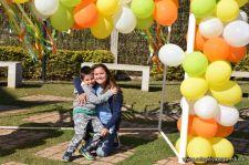 Festeamos el Dia del Niño 2019 71