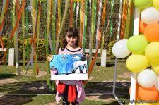 Festeamos el Dia del Niño 2019 80
