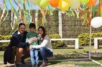 Festeamos el Dia del Niño 2019 97