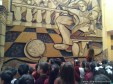 mural (4)