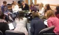 Conversaciones con alumnos 2