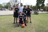 Copa Yapeyu 2019 126