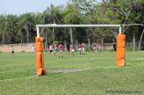 Copa Yapeyu 2019 131