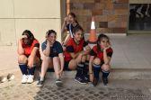 Copa Yapeyu 2019 132