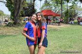 Copa Yapeyu 2019 133