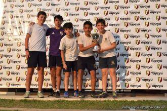 Copa Yapeyu 2019 159