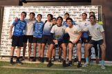 Copa Yapeyu 2019 161