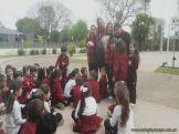 Festejo en Espacio Andes (7)