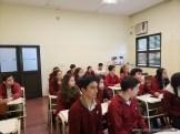 consejo delegados (3)