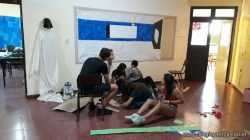 preparación SE (3)