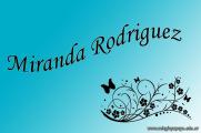 ejercicio 1 Rodriguez Miranda