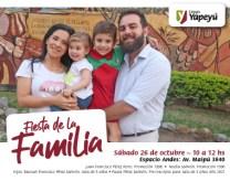 familia_blog