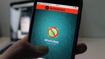 whatsapp-bloqueado-974x550