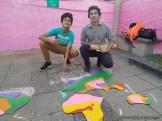 EXPO ARTE (11)