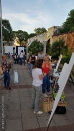 EXPO ARTE (3)