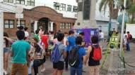 EXPO ARTE (4)