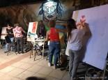 EXPO ARTE (45)