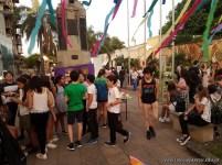 EXPO ARTE (60)