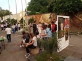 EXPO ARTE (63)