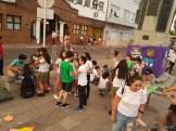 EXPO ARTE (64)