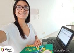 Más profes trabajando en casa (10)