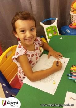 Niños creativos en casa (11)