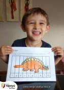 Niños creativos en casa (2)