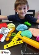Niños creativos en casa (4)