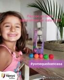 Niños creativos en casa (7)