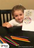 Niños creativos en casa (8)