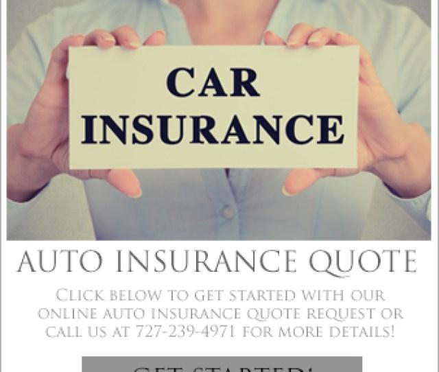 Coleman Insurance Agency Auto