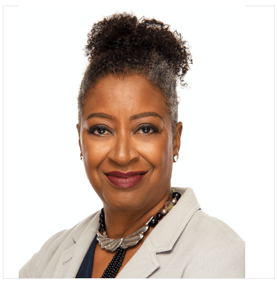 Shelley A. Davis, President and CEO The Coleman Foundation