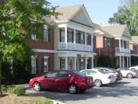 Chapter 7 Business Bankruptcy Attorneys - Alpharetta, Atlanta, Johns Creek, Cumming, Roswell, Milton