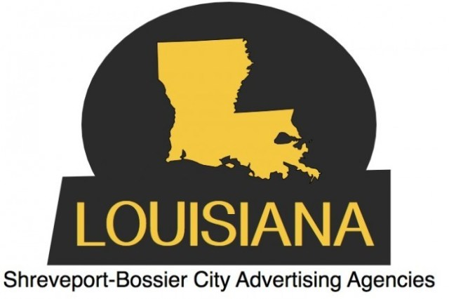 The 6 Biggest Mistakes Shreveport-Bossier City Advertising Agencies Can Easily Avoid