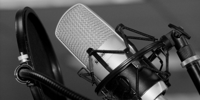 coleman marketing group podcasting for 2015
