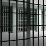 prison032013-2