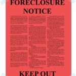 ForeclosureNoticemedium