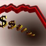 lending-down-557x334