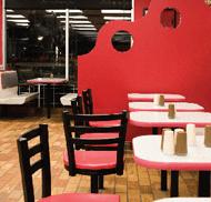 restaurantwebinarlogo